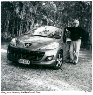 Early Century Motorist_blog