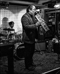 Ian-Poole-Tokyo-Jazz