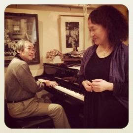 Ian-Poole-Tokyo-Jazz-Murakami-Shinjuku