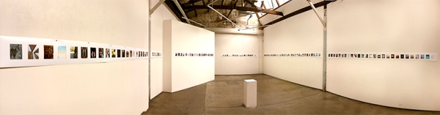 Gallery_Panorama_email