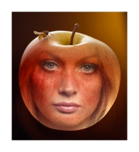 Haskins-Grand-Apple-Face