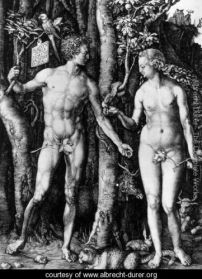 Adam-and-Eve-(The-Fall-of-Man)