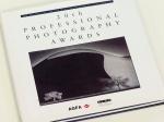 Eastway_book