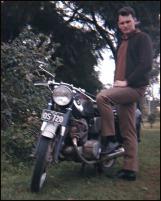 Ian_Poole_Honda_250