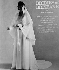 Ian-Poole-Brisbane-Photographer, Denise Moran-Brisbane-Model.