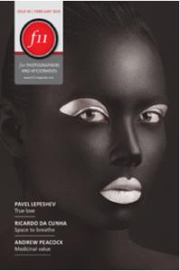 f11 Magazine