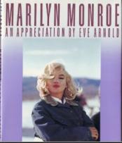 Monroe - An Appreciation