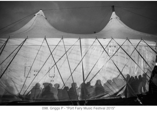 Paul-Griggs-Melbourne-Photographer