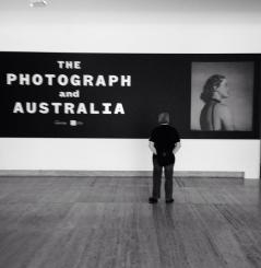 Gary-Cranitch-Brisbane-Photographer