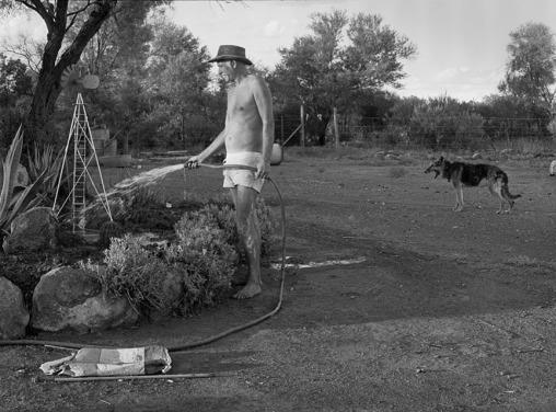 Glen-O'Malley-Queensland-Photographer