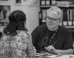 Ian-Poole-Brisbane-Photographer
